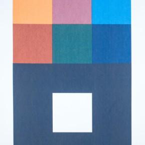 abstractism_alberonero_screenprint-570x706