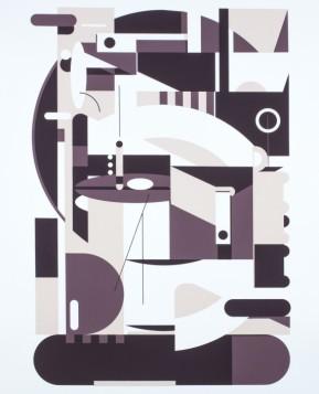 abstractism_alexey-luka_screenprint-570x706