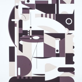abstractism_alexey-luka_screenprint-570x706