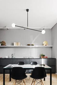 aim-studio-sought-after_02