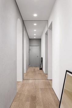 aim-studio-sought-after_09