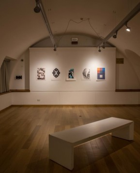 altrove-festival-abstractism-humanize-landscape-collective-show-serigrafie6-570x706