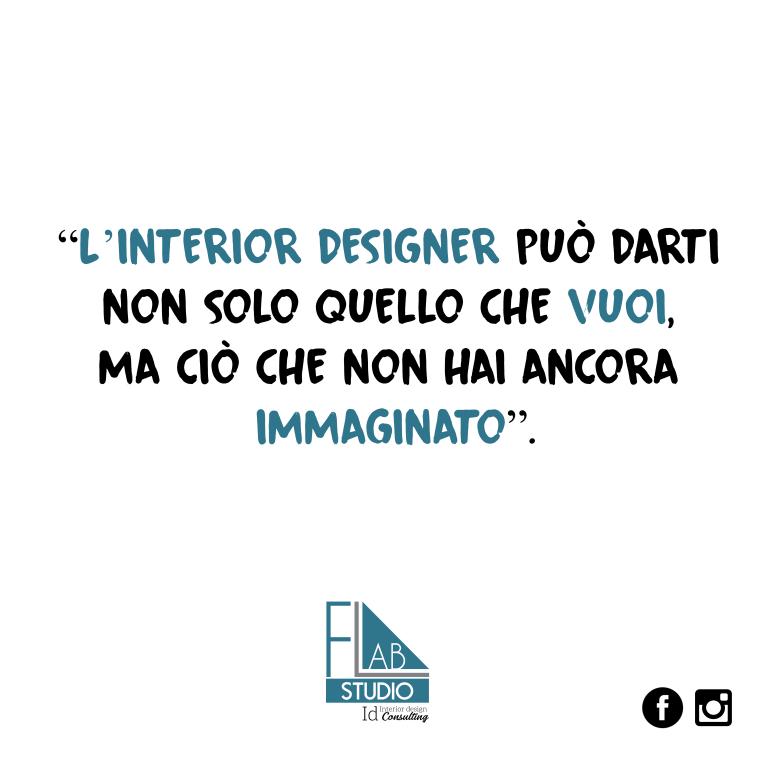 l interior designer può darti_format.png